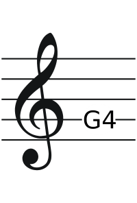 Treble clef 1 (G 4).png