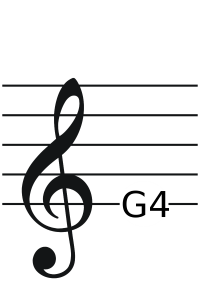 French clef 1.png