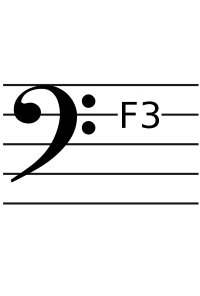 Bass clef - 1.png