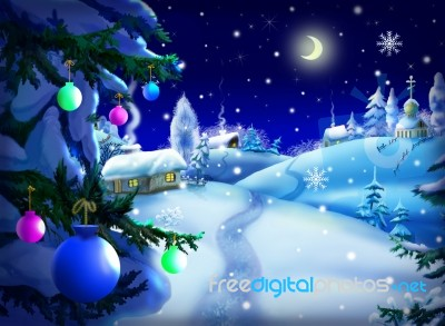magic-christmas-new-year-night-landscape-.jpg